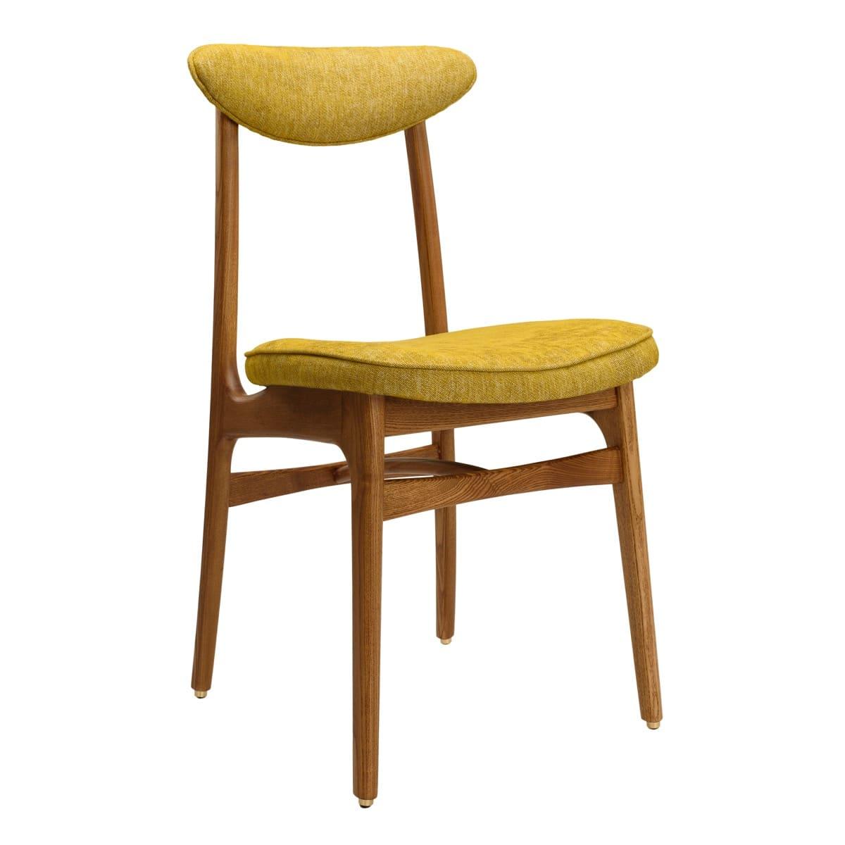 200 190 Chair Loft Mustard3